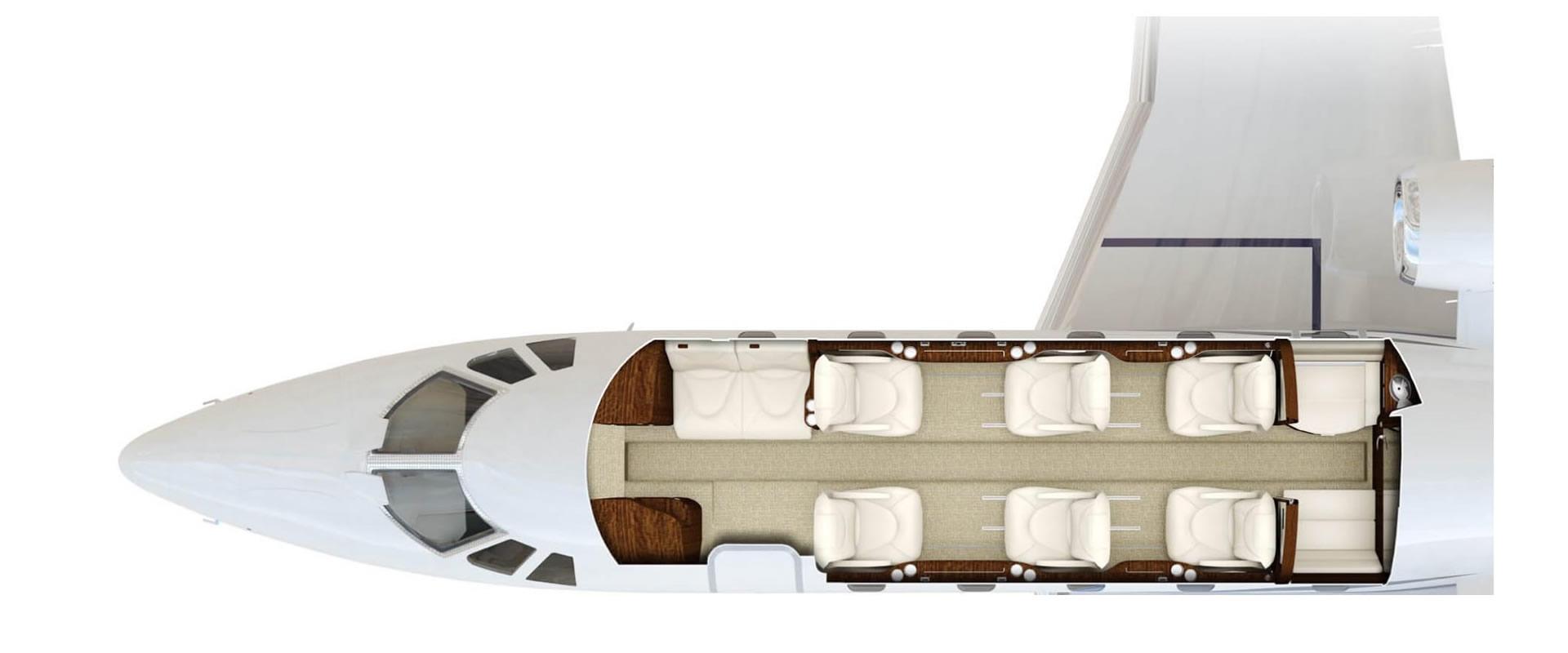 Cessna-560XL-Citation